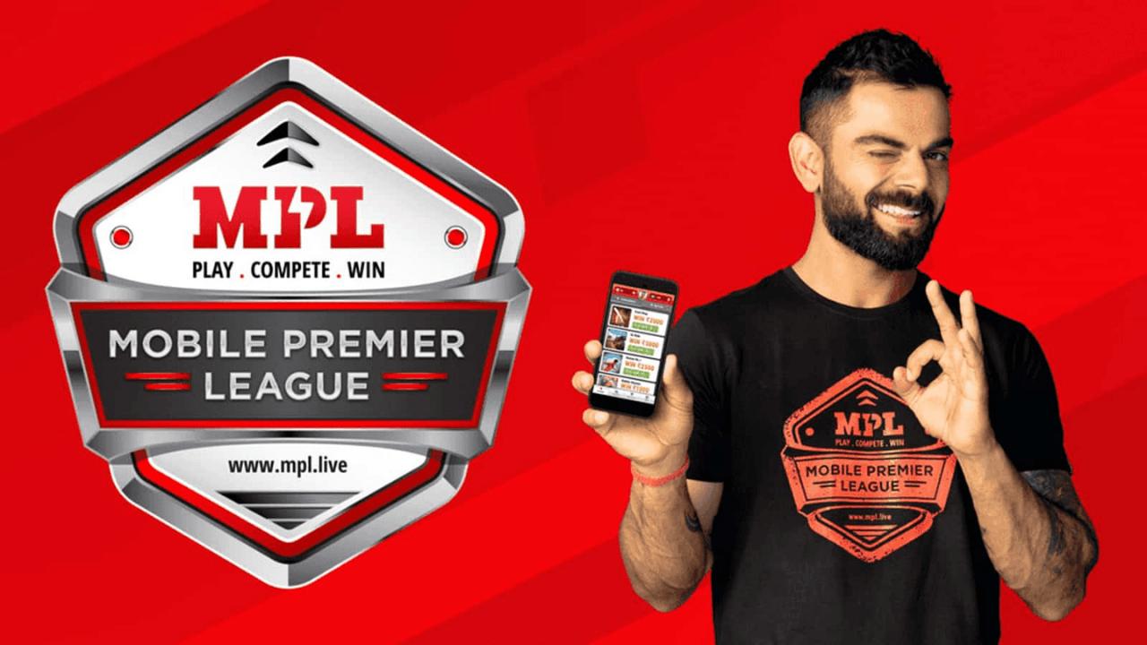 150 milyon dolar yatırım alan Mobile Premier League'in değerlemesi 2,3 milyar dolara ulaştı