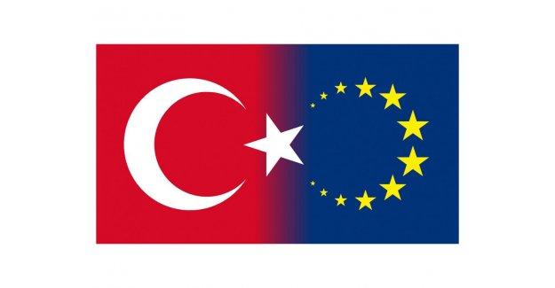 Avrupa'nın kilidi 1 Temmuz'da açılıyor