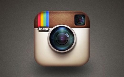 Dikkat, Instagram hesabınız çalınmasın