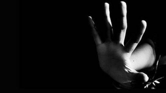 İmam'dan 14 yaşındaki çocuğa cinsel istismar