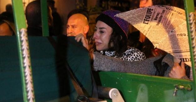 istanbul'da 2 kadın silahlı saldırıya uğradı