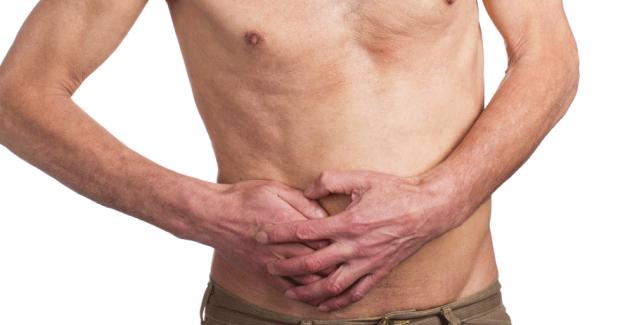 Prostat kanseri belirtilerini biliyor musunuz?