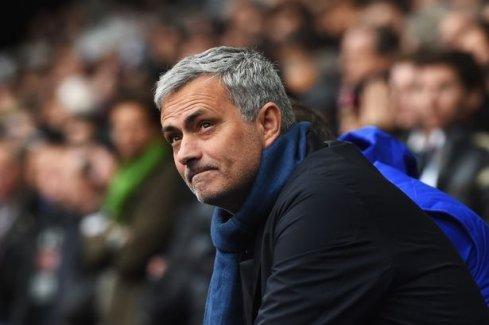 Valencia'da Mourinho iddiası