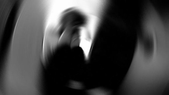 6 yaşındaki kız çocuğunu tecavüz edip öldürdü