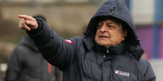 Adana Demirspor bir klişeye imza attı, Yılmaz Vural ile resmen anlaştı