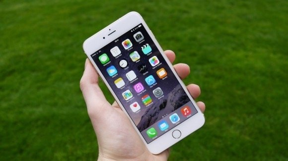 Apple, iPhone'nun fiyatlarını hangi ülkede indirdi?