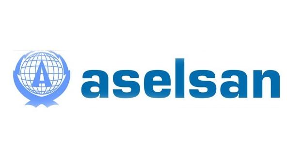 ASELSAN'dan Çığır Açacak Proje