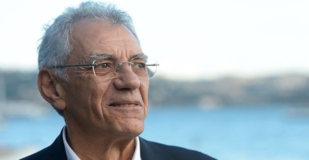 Atilla Özdemiroğlu Hayata Gözlerini Yumdu. Atilla Özdemiroğlu kimdir?
