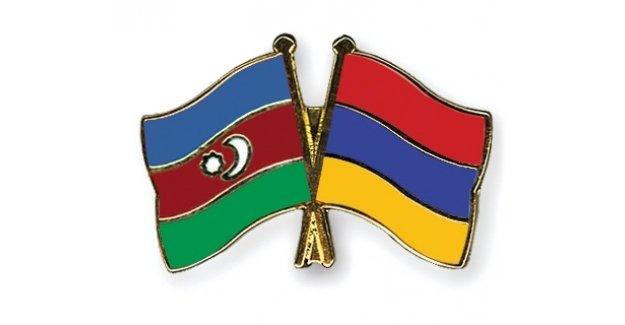 Azerbaycan: Çatışmalar durdu
