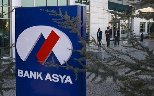 Bank Asya'dan satış hakkında açıklama geldi