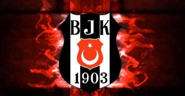 Beşiktaş'ta Şok İstifa