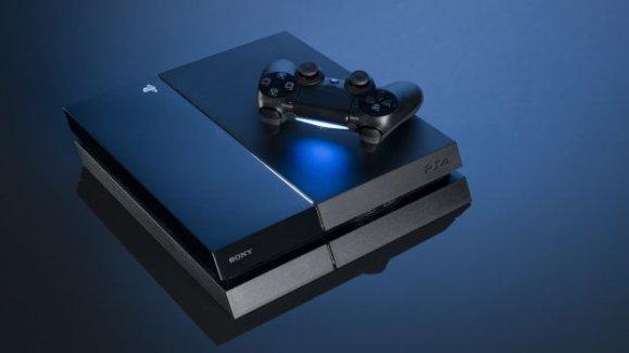 Bim'den Playstation atağı