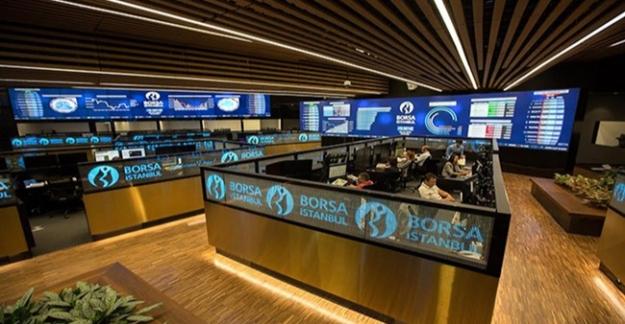 Borsa İstanbul'da Yeni Yönetim Kurulu