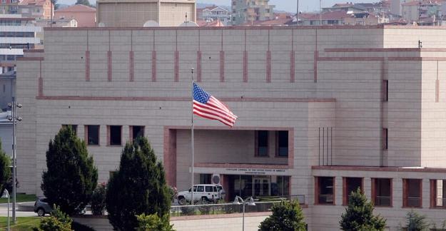 Bursa'da patlama yaşanmadan önce ABD'den güvenlik bildirisi mi yayınlandı?