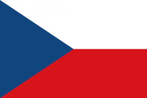 Çek Cumhuriyet'i adını Çekya olarak değiştirecek