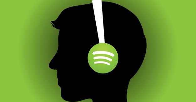 Çevrimiçi müzik sektörü gün geçtikçe büyüyor