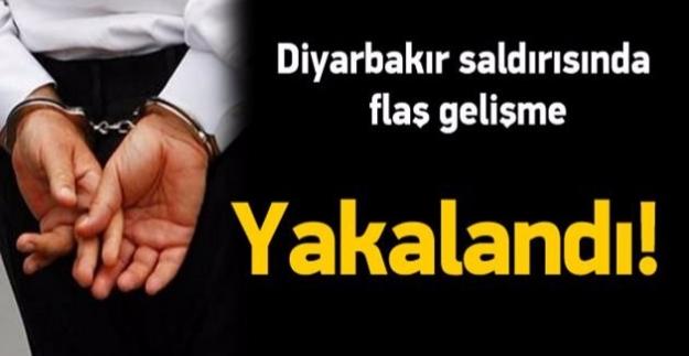 Diyarbakır Bombacısı Konuştu!
