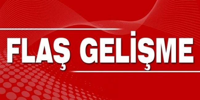 Diyarbakır saldırısı faili yakalandı