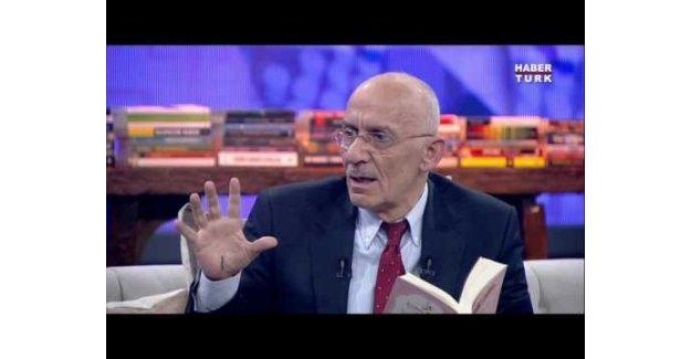 Dr. Arif Arslan Kimdir?