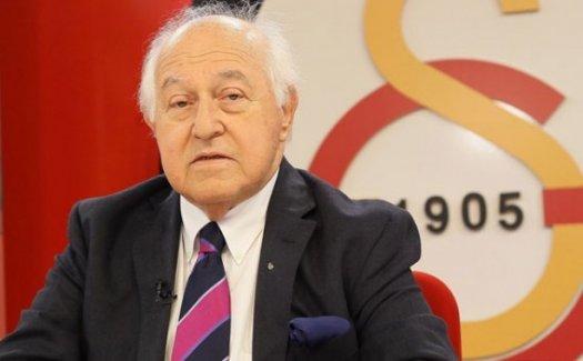 Duygun Yarsuvat: Mustafa Denizli parayı cukka etti