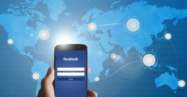 Facebook hükümetlere bilgi dağıtıyor. En çok talep eden ülke hangisi?