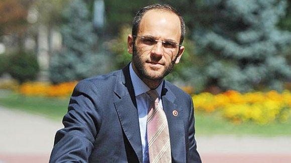 Faik Tunay şok açıklaması ile CHP'den istifa etti