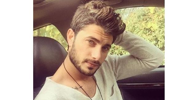 Fenomen yarışmasına damga vuran Osman Aydın kimdir?