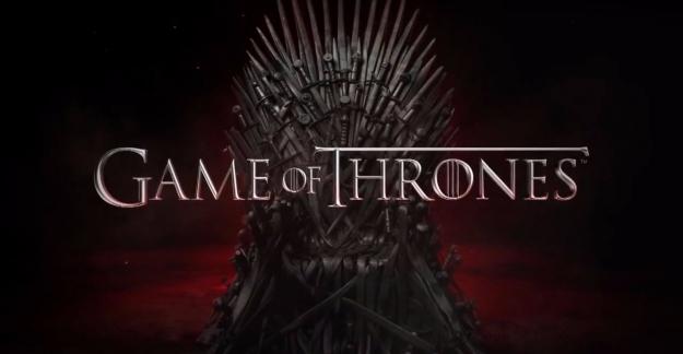 ''Game of Thrones'' film mi oluyor