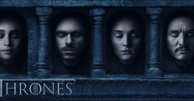 Game Of Thrones artık Digiturk'te Yayınlanacak