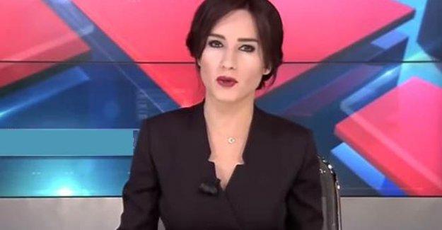 Gazeteci Nazlı Çelik'ten HDP'ye tokat gibi cevap