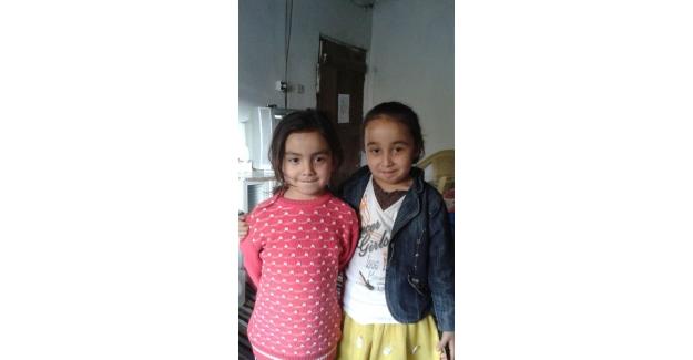Göksu Nehri'ne düşen 2 kız kardeşin cesetleri bulundu