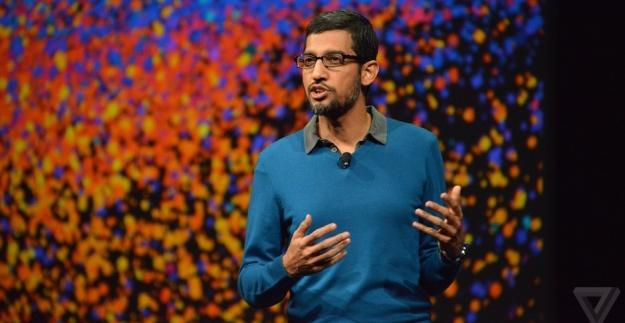 Google'dan 1 milyar dolarlık çılgın teklif!