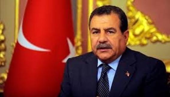 """İçişleri Bakanlığı'nın verdiği """"Muammer Güler"""" kararına itiraz Yargıtay'dan geldi"""
