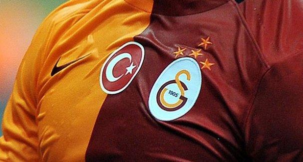 İlk transfer bombası Galatasaray'dan