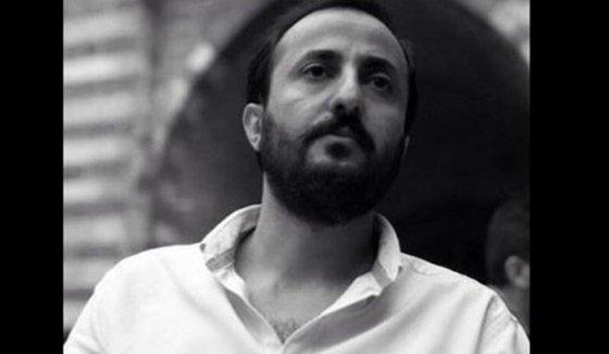 İMC TV haber müdürü Hamza Aktan gözaltına alındı