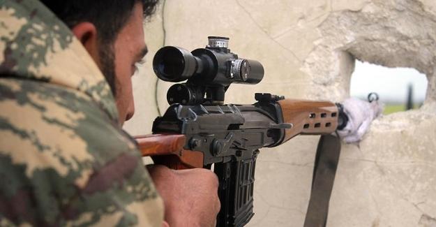 İran 22 askerini Suriye'de kaybetti
