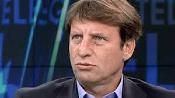 Kaya Çilingiroğlu'ndan Fenerbahçeli haber müdürlerine sert tepki