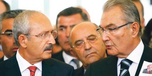 Kılıçdaroğlu: Baykal, kaseti Erdoğan'a kimin servis ettiğini biliyor