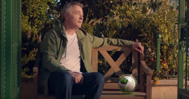 Mehmet Aslantuğ'un reklamında oynadığı Ugi nedir, ne işe yarar?