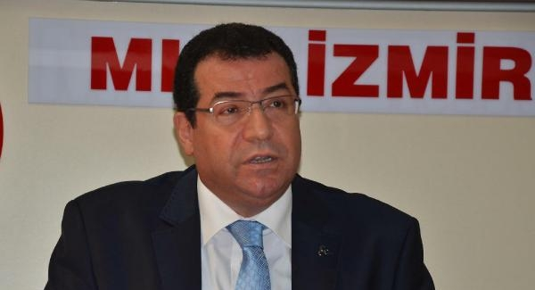 MHP'li Tanrukulu: Kredi Kullanımı %20 Arttı