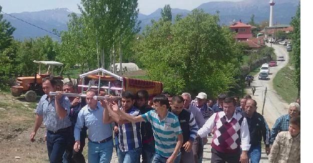 Minik Gamze'ye donör bulunamadı, hayatını kaybetti