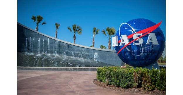 NASA'dan Eroğlu'na Cevap Geldi!