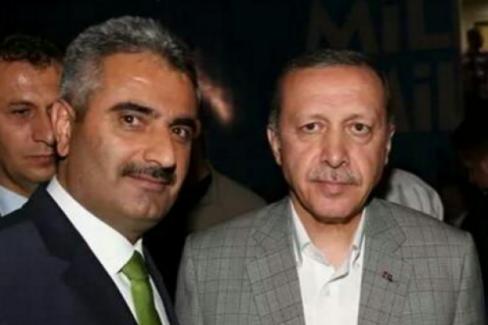 Osmanlı Ocakları 1453 Başkanı: Laikliği alın gidin