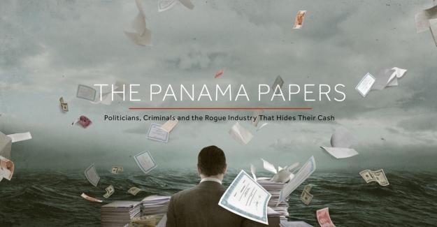 Panama Papers (Panama Belgeleri) Hakkında Tüm Gerçekler