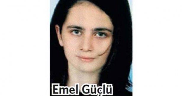 PKK'nın Yüksekova kadın sorumlusu öldürüldü