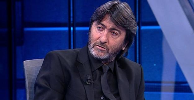 Rıdvan Dilmen Fenerbahçe'ye mi dönüyor?