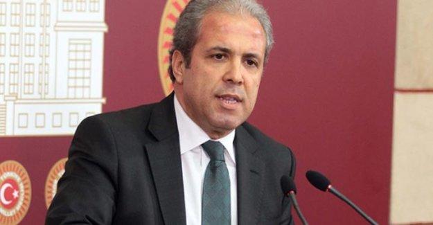 Şamil Tayyar: Kılıçdaroğlu'nu küfürbaz yönüyle tanıyoruz