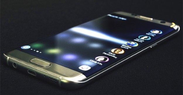 Samsung Galaxy S7'nin özellikleri nelerdir?
