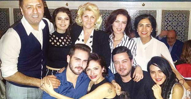 Sinem Öztürk'ün evli sevgilisi Mustafa Uslu kimdir?