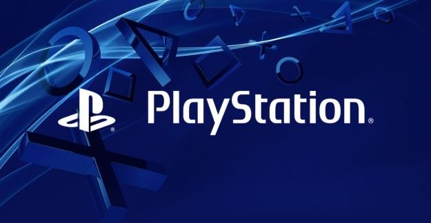 Sony'nin yeni cavarı, PLAYSTATİON 4K!